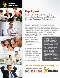 Tallahassee Advertisement Design