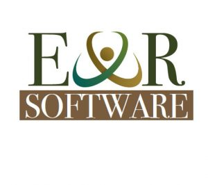 Wakulla County Logo Creation