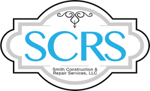 Florida Logo Design