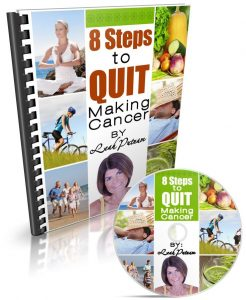 Tallahassee Product Design
