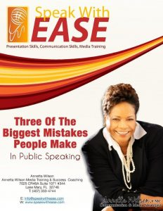 Tallahassee Report Cover Design