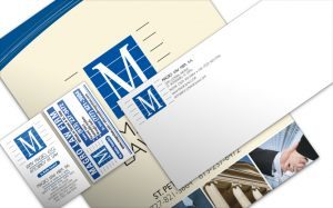 Tallahassee Stationary Design