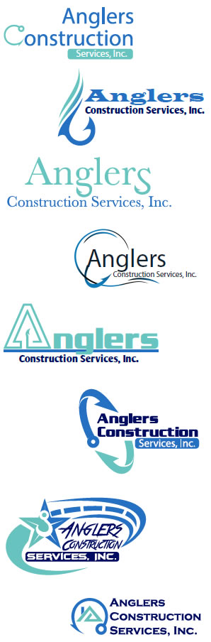 anglers-construction-logos